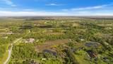2565 Ranch Acres Circle - Photo 2