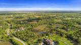 2565 Ranch Acres Circle - Photo 3