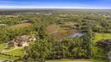 2565 Ranch Acres Circle - Photo 4