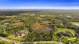 2565 Ranch Acres Circle - Photo 6