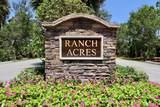 2565 Ranch Acres Circle - Photo 7
