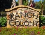 2565 Ranch Acres Circle - Photo 8
