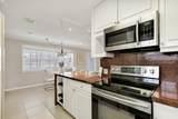 5601 8 Avenue - Photo 10