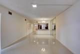 9886 Marina 615 Boulevard - Photo 11