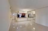 9886 Marina 615 Boulevard - Photo 12