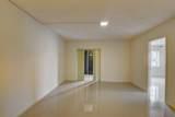 9886 Marina 615 Boulevard - Photo 18