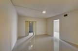 9886 Marina 615 Boulevard - Photo 19