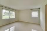 9886 Marina 615 Boulevard - Photo 23