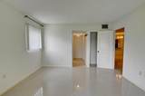 9886 Marina 615 Boulevard - Photo 24