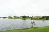 1726 Royal Tern Lane - Photo 5