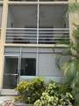 1630 Embassy Drive - Photo 15