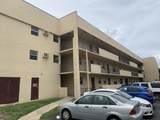 1630 Embassy Drive - Photo 17