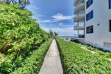 2121 Ocean Boulevard - Photo 16