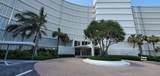 2774 Ocean Boulevard - Photo 1