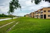 8851 Sunrise Lakes Boulevard - Photo 53
