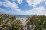 5380 Ocean Drive - Photo 35