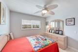 646 Snug Harbor Drive - Photo 19
