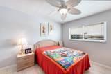 646 Snug Harbor Drive - Photo 20