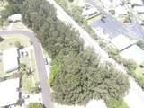 1295 Cabot Drive - Photo 6