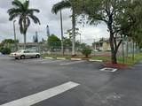 332 Pine Ridge C2 Circle - Photo 23