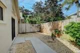 7673 Sierra Terrace - Photo 28