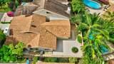 7673 Sierra Terrace - Photo 48