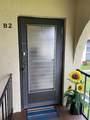 5773 La Paseos Drive - Photo 2