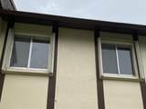 5773 La Paseos Drive - Photo 23