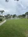 5773 La Paseos Drive - Photo 24