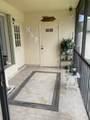5773 La Paseos Drive - Photo 3