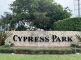 9509 Cypress Park Way - Photo 3
