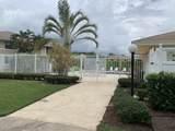 9509 Cypress Park Way - Photo 34
