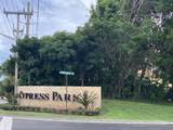 9509 Cypress Park Way - Photo 4