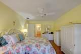 10096 42nd Terrace - Photo 29