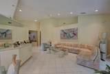 7894 Lexington Club Boulevard - Photo 12