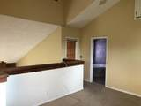 3923 Coral Springs Drive - Photo 10