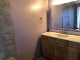3923 Coral Springs Drive - Photo 11
