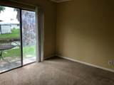 3923 Coral Springs Drive - Photo 13