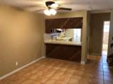3923 Coral Springs Drive - Photo 2