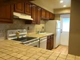 3923 Coral Springs Drive - Photo 6