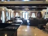 2728 Anzio Court - Photo 19