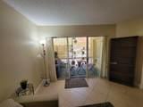 920 Coral Club Drive - Photo 6
