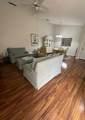 9157 Sun Terrace Circle - Photo 1