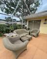 9157 Sun Terrace Circle - Photo 14
