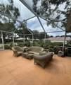 9157 Sun Terrace Circle - Photo 15