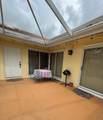 9157 Sun Terrace Circle - Photo 16