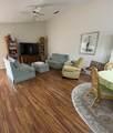 9157 Sun Terrace Circle - Photo 3