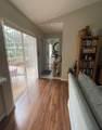 9157 Sun Terrace Circle - Photo 7