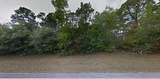 2172 Leafy Road - Photo 1