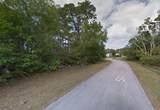 2172 Leafy Road - Photo 4